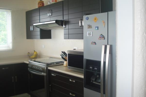 Foto de departamento en venta en  , las brisas, acapulco de juárez, guerrero, 2717789 No. 10