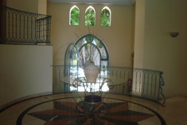 Foto de casa en venta en  , las brisas, acapulco de juárez, guerrero, 3026090 No. 03