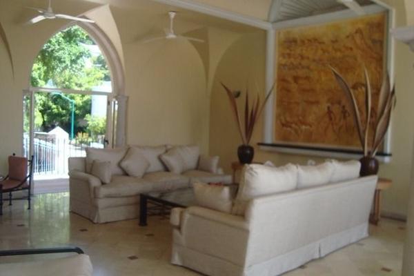 Foto de casa en venta en  , las brisas, acapulco de juárez, guerrero, 3026090 No. 04