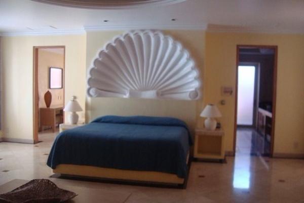 Foto de casa en venta en  , las brisas, acapulco de juárez, guerrero, 3026090 No. 05