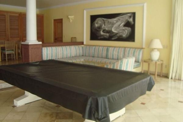 Foto de casa en venta en  , las brisas, acapulco de juárez, guerrero, 3026090 No. 06