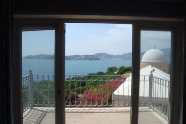 Foto de casa en venta en  , las brisas, acapulco de juárez, guerrero, 3026090 No. 07