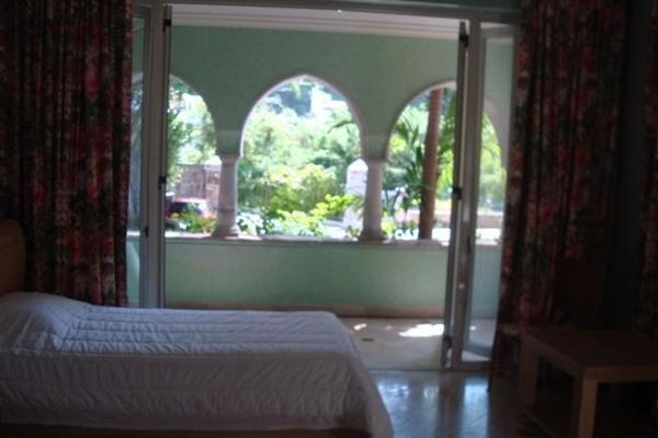 Foto de casa en venta en  , las brisas, acapulco de juárez, guerrero, 3026090 No. 09