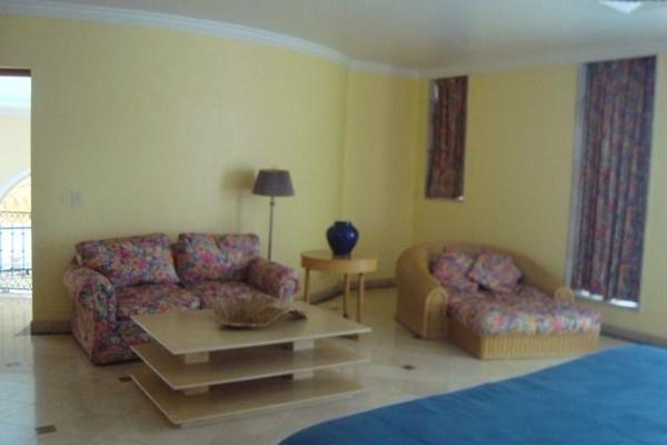 Foto de casa en venta en  , las brisas, acapulco de juárez, guerrero, 3026090 No. 10