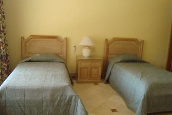 Foto de casa en venta en  , las brisas, acapulco de juárez, guerrero, 3026090 No. 11