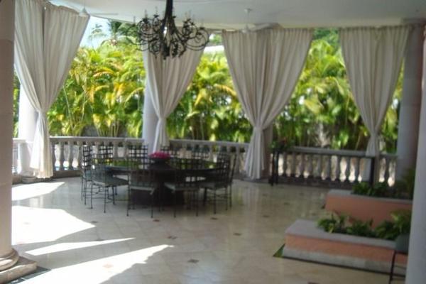 Foto de casa en venta en  , las brisas, acapulco de juárez, guerrero, 3026090 No. 14