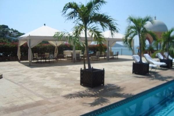 Foto de casa en venta en  , las brisas, acapulco de juárez, guerrero, 3026090 No. 16