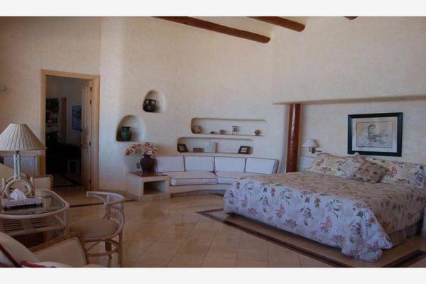 Foto de casa en venta en  , las brisas, acapulco de juárez, guerrero, 3060346 No. 01