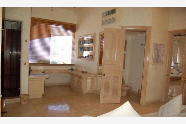 Foto de casa en venta en  , las brisas, acapulco de juárez, guerrero, 3060346 No. 02