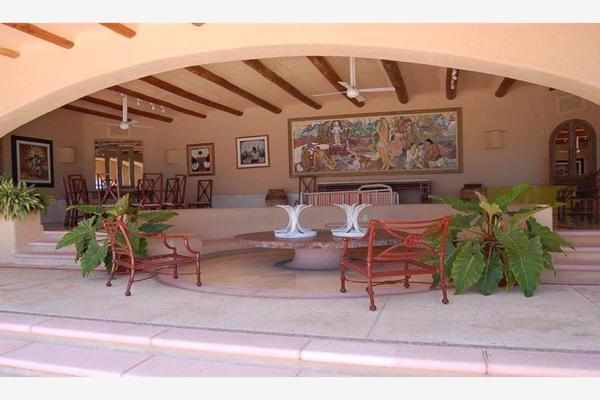 Foto de casa en venta en  , las brisas, acapulco de juárez, guerrero, 3060346 No. 03