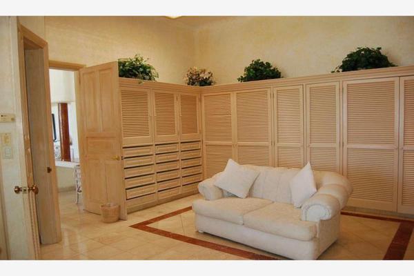 Foto de casa en venta en  , las brisas, acapulco de juárez, guerrero, 3060346 No. 04