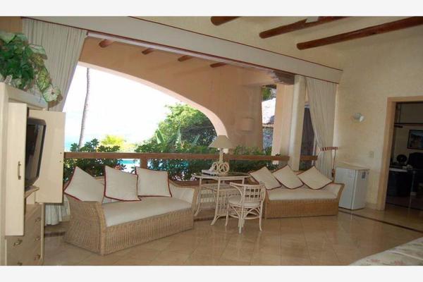 Foto de casa en venta en  , las brisas, acapulco de juárez, guerrero, 3060346 No. 05
