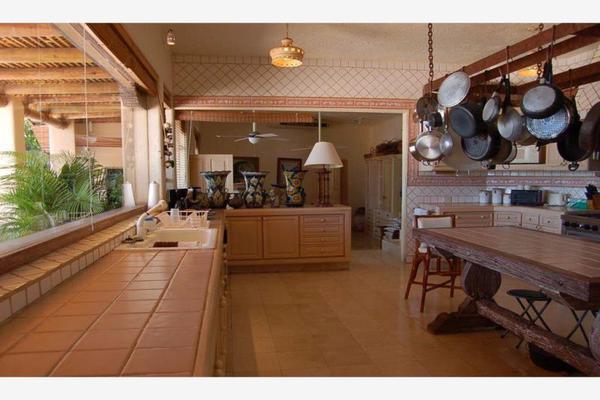 Foto de casa en venta en  , las brisas, acapulco de juárez, guerrero, 3060346 No. 08