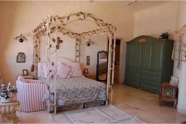 Foto de casa en venta en  , las brisas, acapulco de juárez, guerrero, 3060346 No. 09