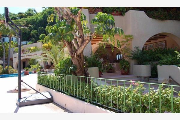 Foto de casa en venta en  , las brisas, acapulco de juárez, guerrero, 3060346 No. 11