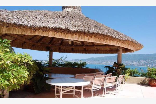 Foto de casa en venta en  , las brisas, acapulco de juárez, guerrero, 3060346 No. 12