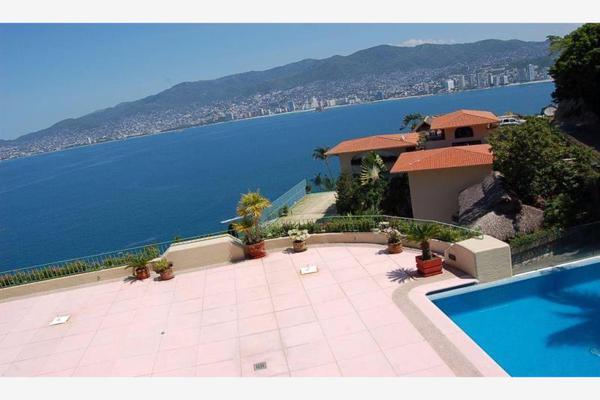 Foto de casa en venta en  , las brisas, acapulco de juárez, guerrero, 3060346 No. 13