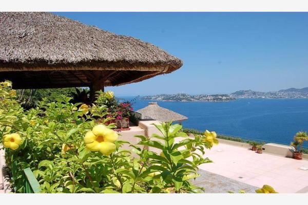 Foto de casa en venta en  , las brisas, acapulco de juárez, guerrero, 3060346 No. 14