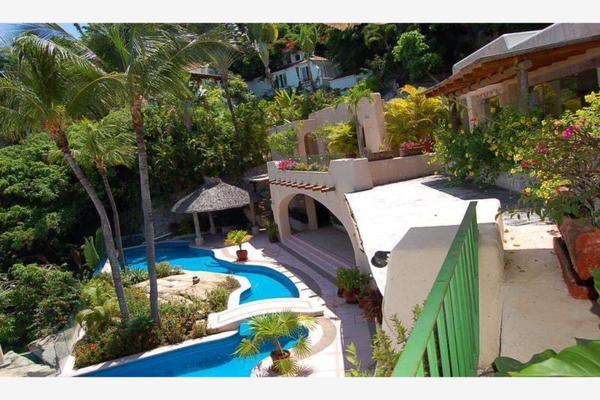 Foto de casa en venta en  , las brisas, acapulco de juárez, guerrero, 3060346 No. 17
