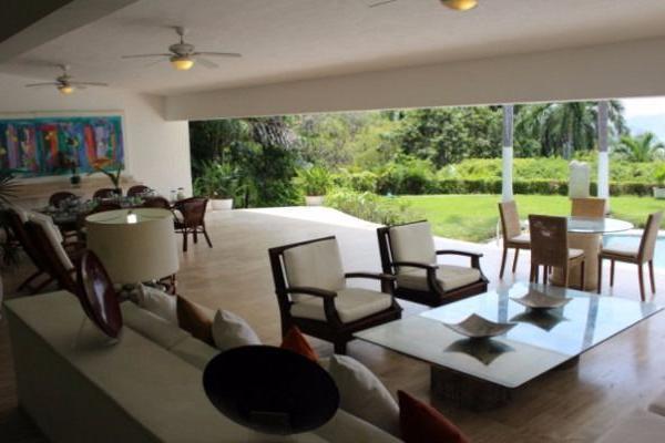 Foto de casa en renta en  , las brisas, acapulco de juárez, guerrero, 4289701 No. 02