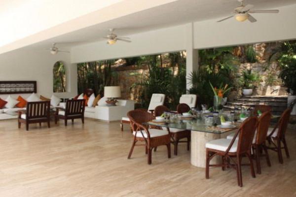 Foto de casa en renta en  , las brisas, acapulco de juárez, guerrero, 4289701 No. 03