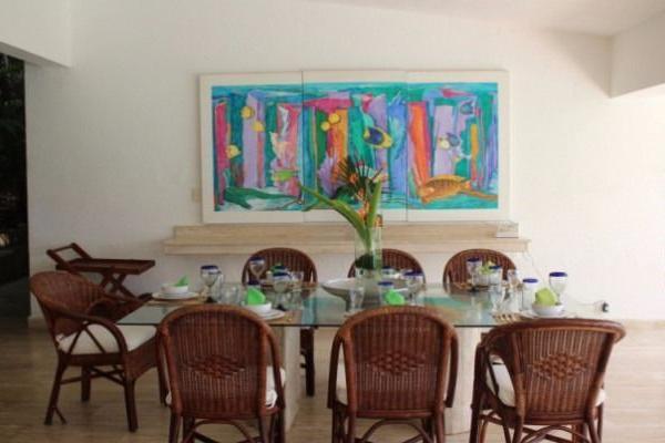 Foto de casa en renta en  , las brisas, acapulco de juárez, guerrero, 4289701 No. 04