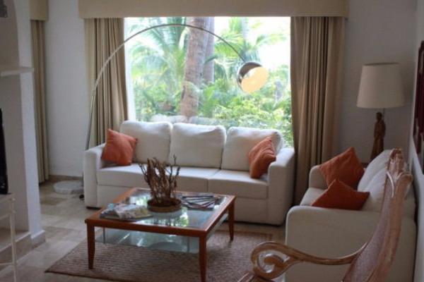 Foto de casa en renta en  , las brisas, acapulco de juárez, guerrero, 4289701 No. 05