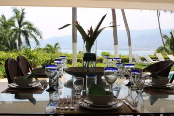 Foto de casa en renta en  , las brisas, acapulco de juárez, guerrero, 4289701 No. 06