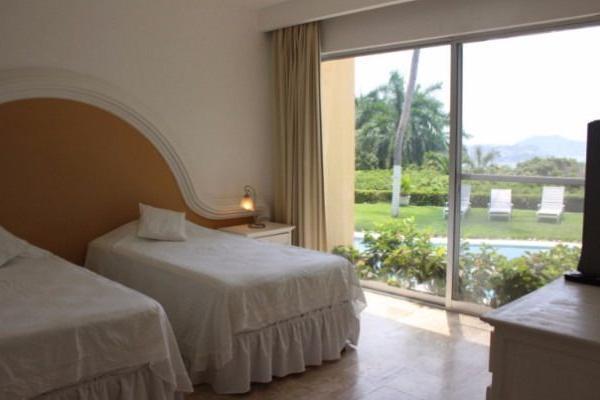 Foto de casa en renta en  , las brisas, acapulco de juárez, guerrero, 4289701 No. 07