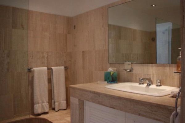 Foto de casa en renta en  , las brisas, acapulco de juárez, guerrero, 4289701 No. 08