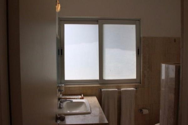 Foto de casa en renta en  , las brisas, acapulco de juárez, guerrero, 4289701 No. 09