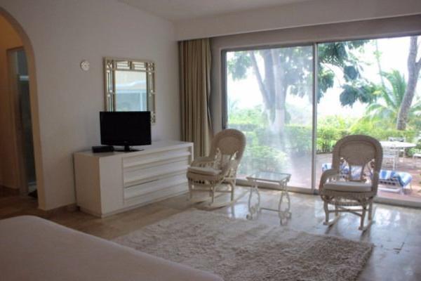 Foto de casa en renta en  , las brisas, acapulco de juárez, guerrero, 4289701 No. 10