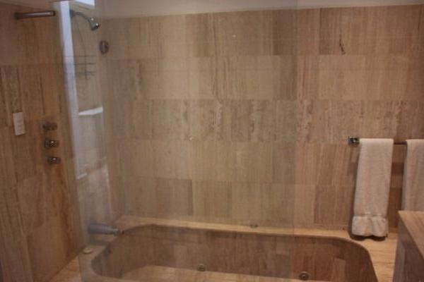 Foto de casa en renta en  , las brisas, acapulco de juárez, guerrero, 4289701 No. 11