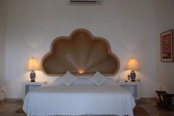 Foto de casa en renta en  , las brisas, acapulco de juárez, guerrero, 4289701 No. 12