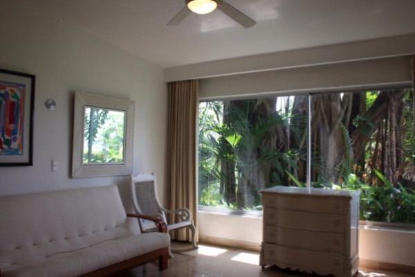Foto de casa en renta en  , las brisas, acapulco de juárez, guerrero, 4289701 No. 13