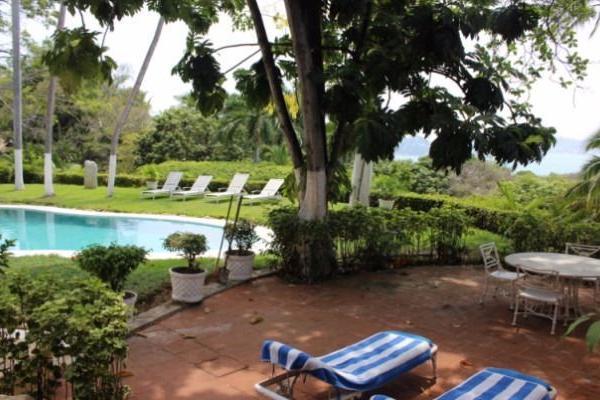 Foto de casa en renta en  , las brisas, acapulco de juárez, guerrero, 4289701 No. 14