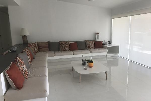Foto de departamento en renta en  , las brisas, acapulco de juárez, guerrero, 4565585 No. 03