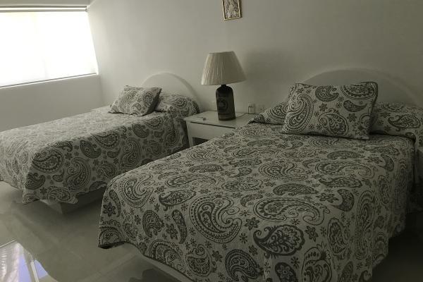 Foto de departamento en renta en  , las brisas, acapulco de juárez, guerrero, 4565585 No. 04