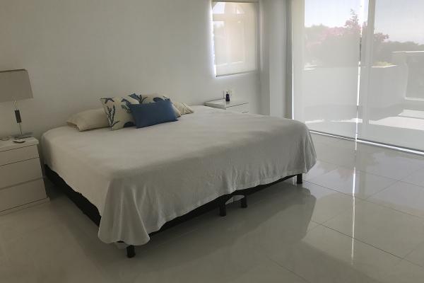 Foto de departamento en renta en  , las brisas, acapulco de juárez, guerrero, 4565585 No. 09