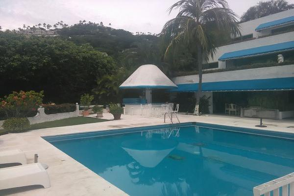 Foto de casa en venta en  , las brisas, acapulco de juárez, guerrero, 5652566 No. 03