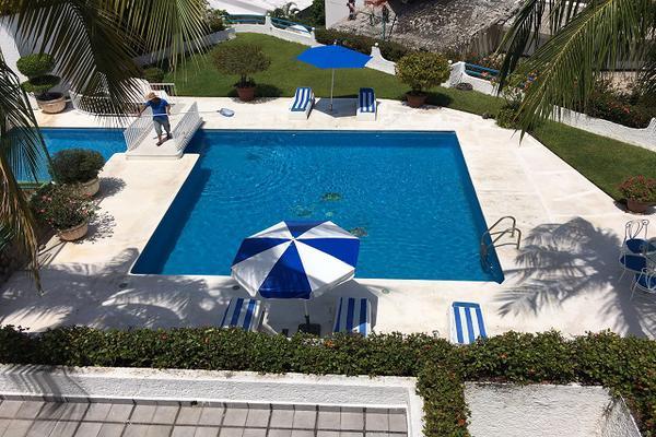 Foto de casa en venta en  , las brisas, acapulco de juárez, guerrero, 5652566 No. 04