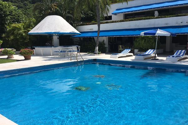 Foto de casa en venta en  , las brisas, acapulco de juárez, guerrero, 5652566 No. 05