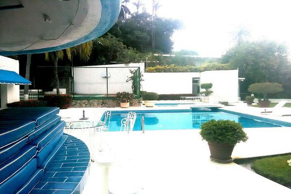 Foto de casa en venta en  , las brisas, acapulco de juárez, guerrero, 5652566 No. 06