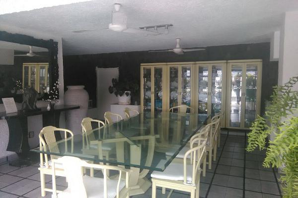 Foto de casa en venta en  , las brisas, acapulco de juárez, guerrero, 5652566 No. 07