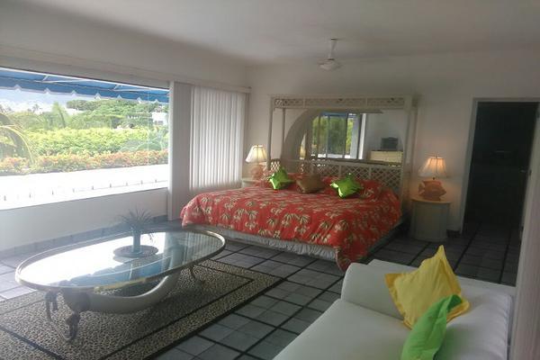Foto de casa en venta en  , las brisas, acapulco de juárez, guerrero, 5652566 No. 09