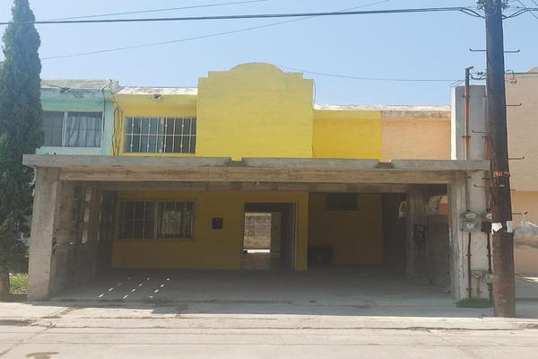 Foto de casa en venta en  , las brisas, ciudad madero, tamaulipas, 0 No. 02