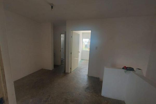 Foto de casa en venta en  , las brisas, ciudad madero, tamaulipas, 0 No. 04