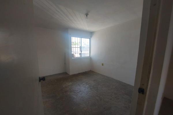 Foto de casa en venta en  , las brisas, ciudad madero, tamaulipas, 0 No. 05