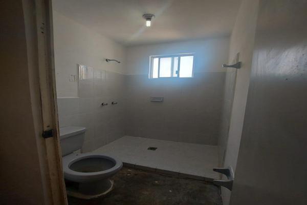 Foto de casa en venta en  , las brisas, ciudad madero, tamaulipas, 0 No. 06