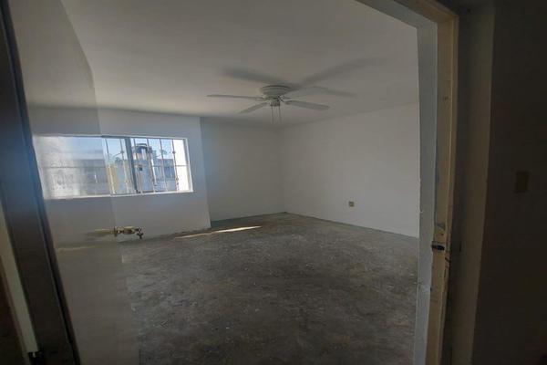 Foto de casa en venta en  , las brisas, ciudad madero, tamaulipas, 0 No. 07